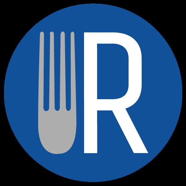 Rackson Restaurants